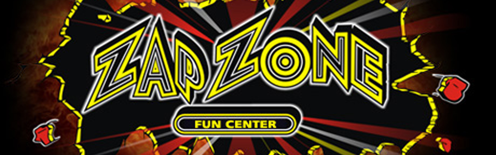 Zap Zone Fun Center Tourism Windsor Essex Pelee Island