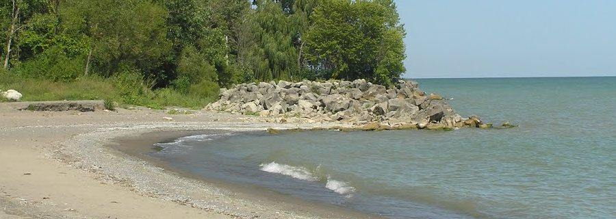 Beaches Archives Tourism Windsor Essex Pelee Island