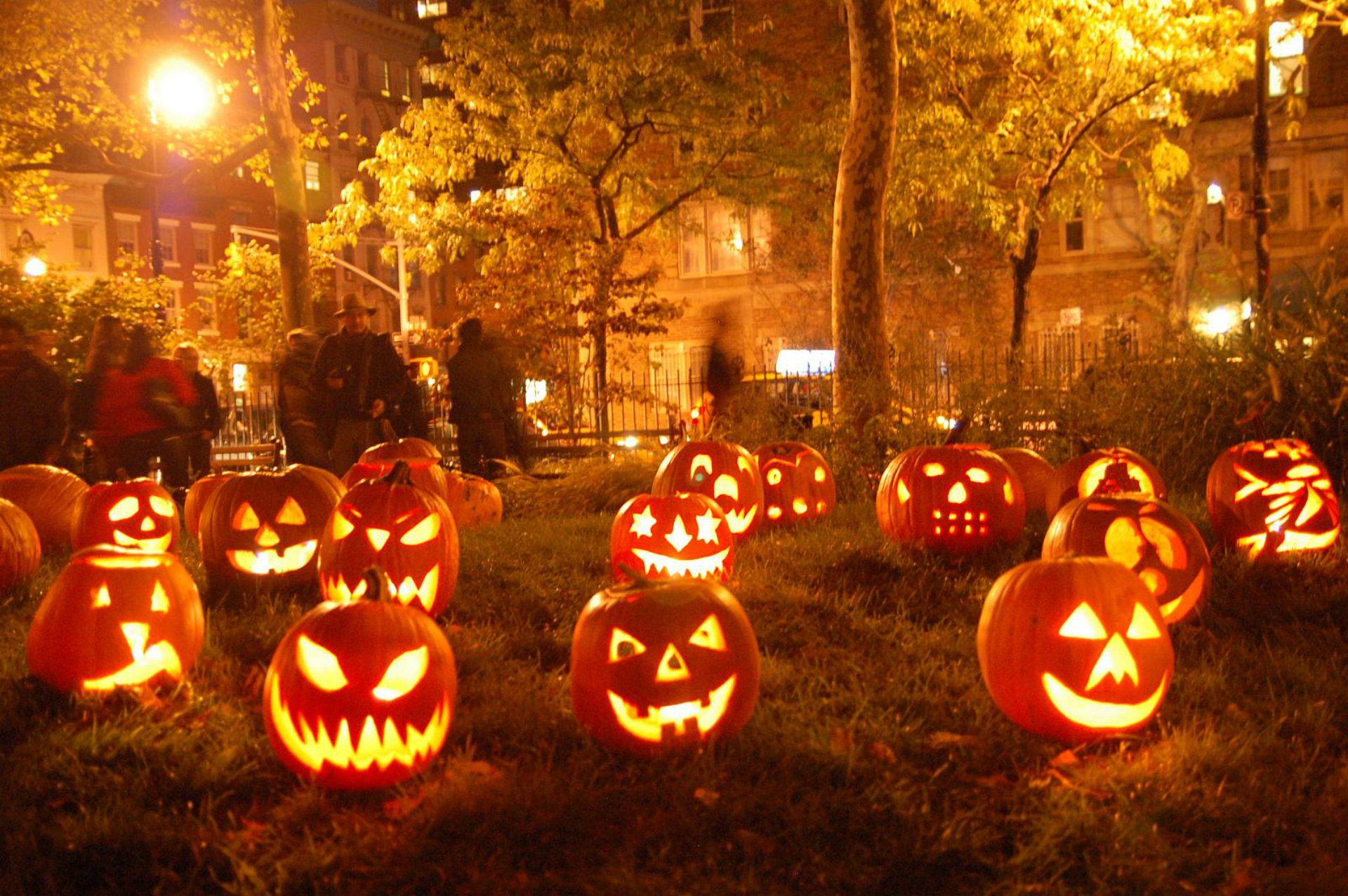 windsor essex halloween guide 2018 - tourism windsor essex pelee island